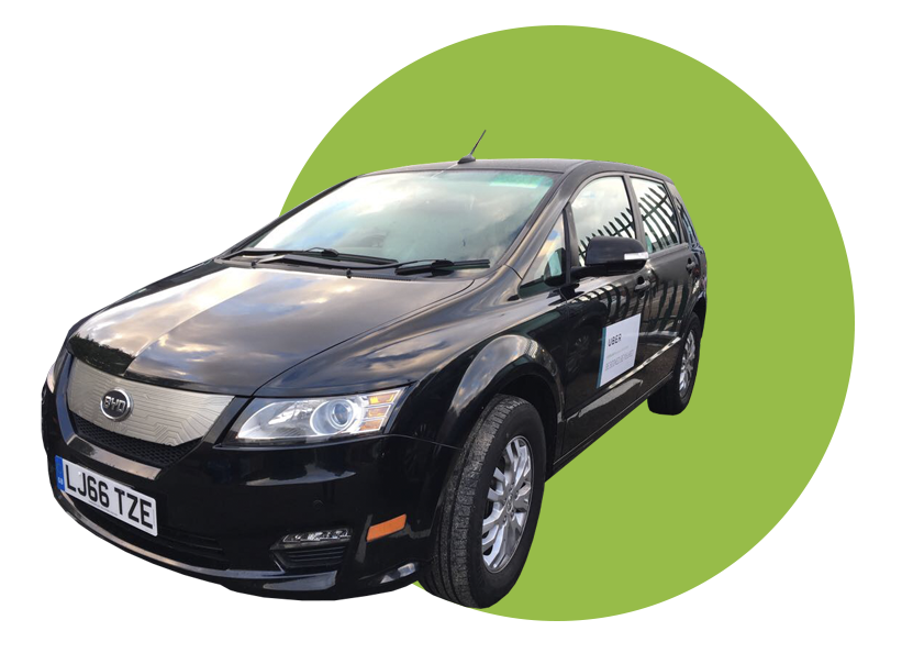 Rente Cars Home Birmingham Pco Uber Car Hire From 163 150